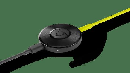 chromecast-audio-4