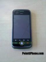 codfish-android-403x540