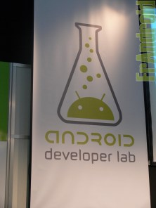 conf_intro_android_03
