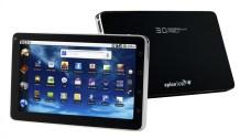csl-droid-pad-tablet