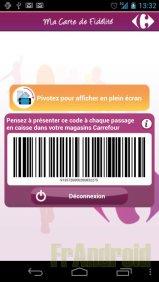 device-2011-12-14-133248_phatch