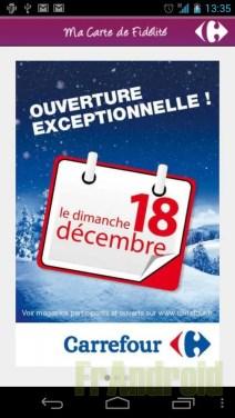 device-2011-12-14-133503_phatch