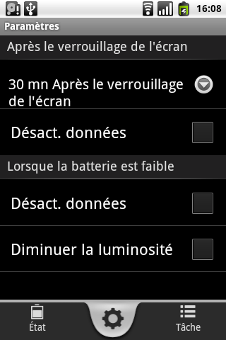 device-2012-08-01-160813
