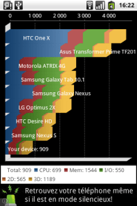 device-2012-08-01-162232
