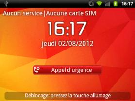 device-2012-08-02-161740