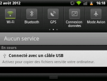 device-2012-08-02-161824