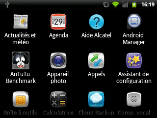 device-2012-08-02-161956