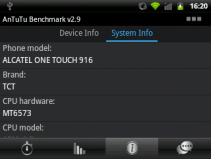 device-2012-08-02-162012