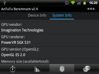 device-2012-08-02-162025