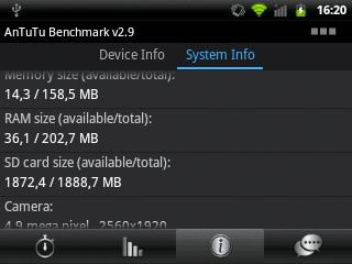 device-2012-08-02-162030