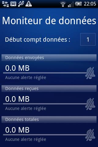 device30