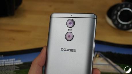 doogee-shoot-1-7