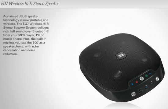 droid-speakers-550x357