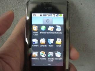 engadget_china_sciphone_icebin_mini_img_5191