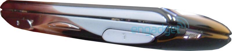 engadgetpsphone21