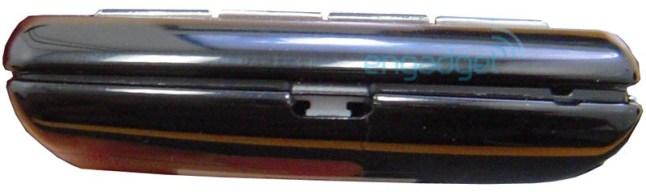 engadgetpsphone28-1