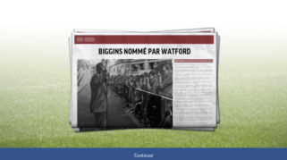 football-manager-2017-02