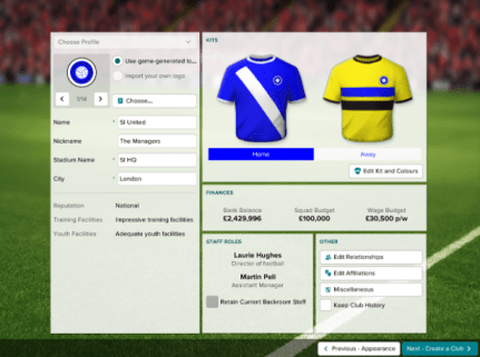 football-manager-touch-01