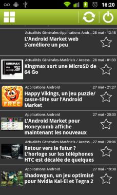 frandroid-app2