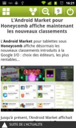 frandroid-app3