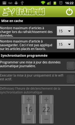 frandroid_app5