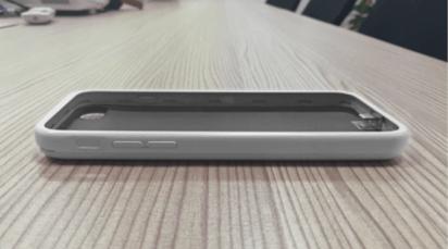 fuze-cases-jack-iphone02