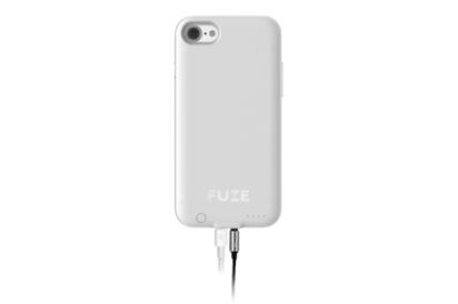 fuze-cases-jack-iphone03