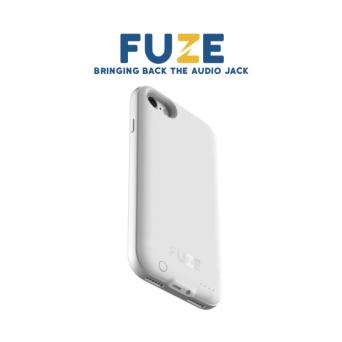 fuze-cases-jack-iphone06