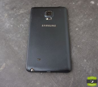 galaxy-note-edge-frandroid-08