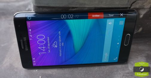 galaxy-note-edge-frandroid-11