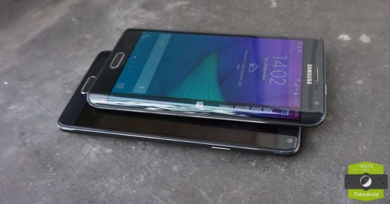 galaxy-note-edge-frandroid-13