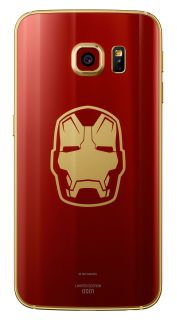galaxy-s6-edge-iron-man-limited-edition-2
