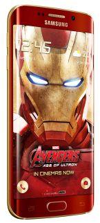 galaxy-s6-edge-iron-man-limited-edition-3