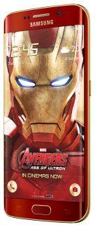 galaxy-s6-edge-iron-man-limited-edition-4