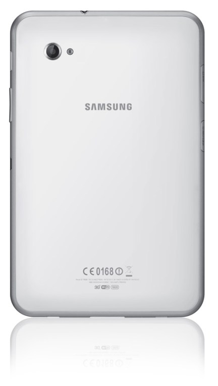 galaxy-tab-7-plus-3