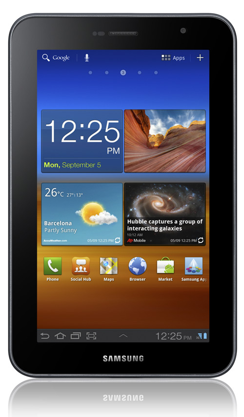 galaxy-tab-7-plus