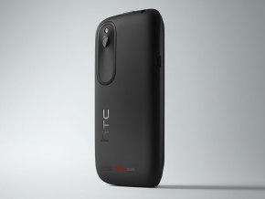 htc-desire-x-black-3-4-back