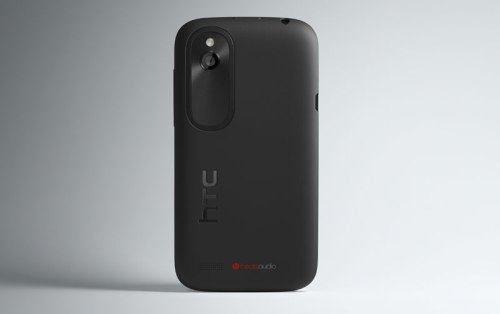 htc-desire-x-black-back