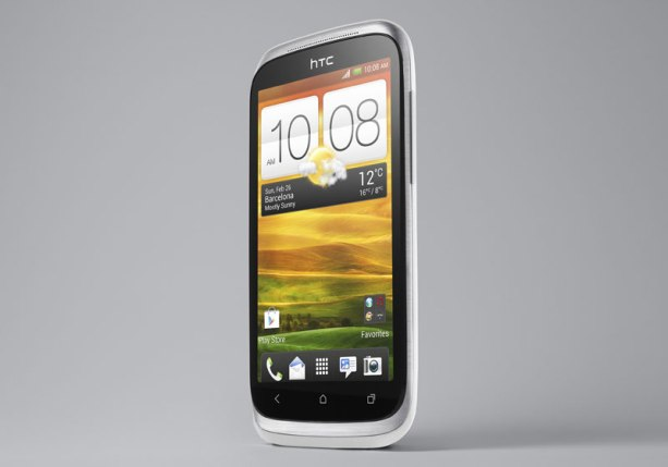 htc-desire-x-white-3-4-left