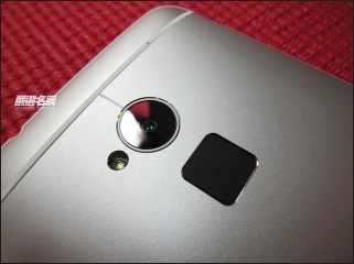 htc-one-max-screen-protector-image-12