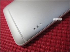 htc-one-max-screen-protector-image-9