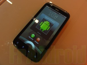 htc-sensation-frandroid-1