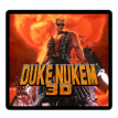 icon-duke-nukem-3d-android