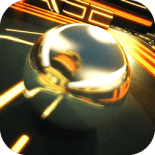 icon-pinball-yeah-android-flipper