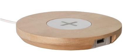 ikea-qi-charging-furniture-03