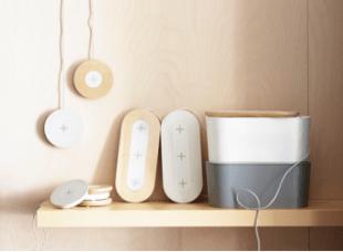 ikea-qi-charging-furniture-07