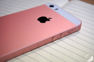 iphone-SE-14