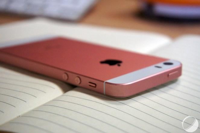iphone-se-12