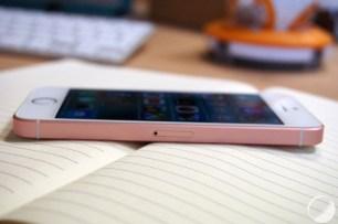 iphone-se-4