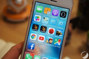 iphone-se-7-ecran
